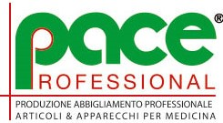 pace-professional