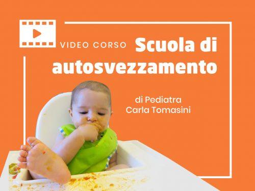 Carla-corsi-4_3